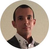 Rafael Ferreira da Silva, Ph.D.