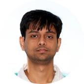 Rajiv Mayani, M.S.