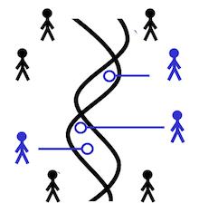 Genome_logo5_0