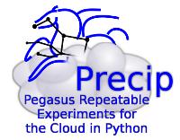 precip-small_1