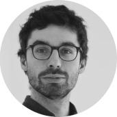 Loïc Pottier – SciTech